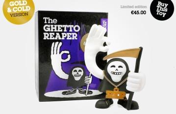 the_ghetto_reaper